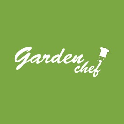 Garden Chef, sector -7, Dwarka New Delhi