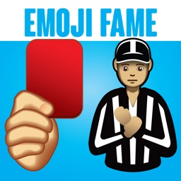 Got Game by Emoji Fame