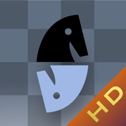 Shredder Chess for iPad (International)