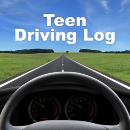 Teen Driving Log - Supervised Driving