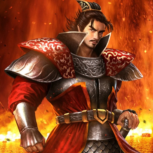 Biography and Quotes for Cao Cao:Life and Video