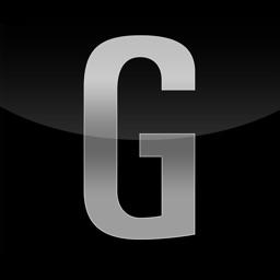 Goliath Remote