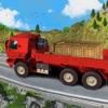 PK truck driver simulator