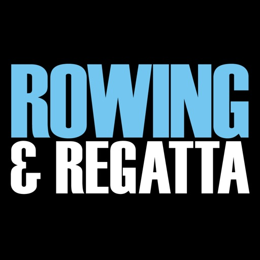 Rowing & Regatta