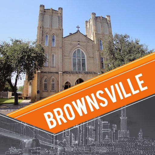 Brownsville City Guide