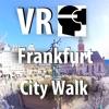 VR Frankfurt City Walk - Virtual Reality Germany