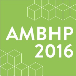 AMBHP 2016