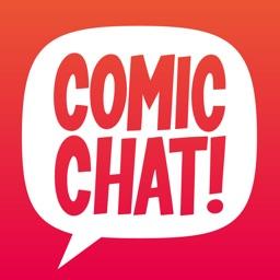 ComicChat!
