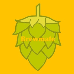 BrewMate Toolbelt