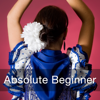 Learn Spanish - Absolute Beginner (Lessons 1-25)