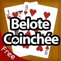 Codes for Belote Coinche Gratuit Hack