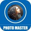 Photo Master-2