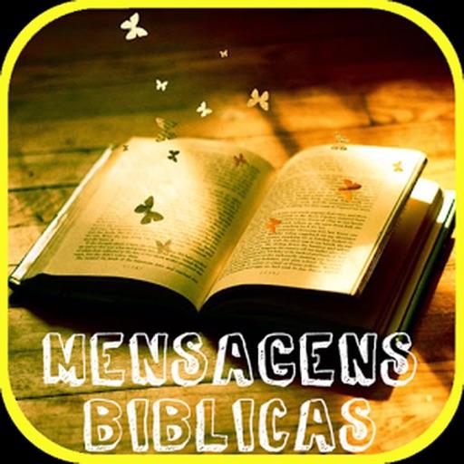 Mensagens Bíblicas Frases Da Bíblia E Jesus By Diego Correa Bonini
