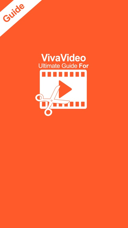 how to use viva video editor