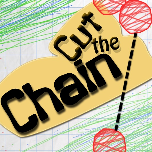 Cut the Chain for iPhone