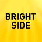 Bright Side - Брайтон icon