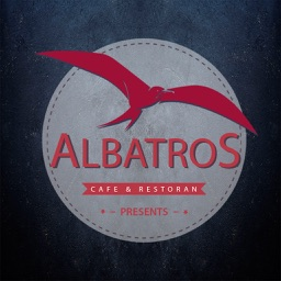 Albatros Cafe Restaurant
