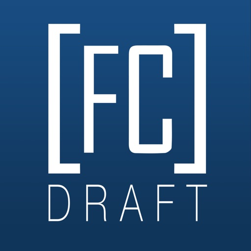 fcdraft one day fantasy sports leagues by iteam network