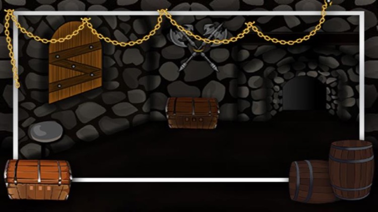 Escape From Oubliette screenshot-3