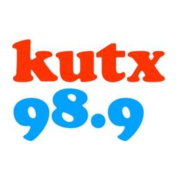 KUTX 98.9 Austin Music