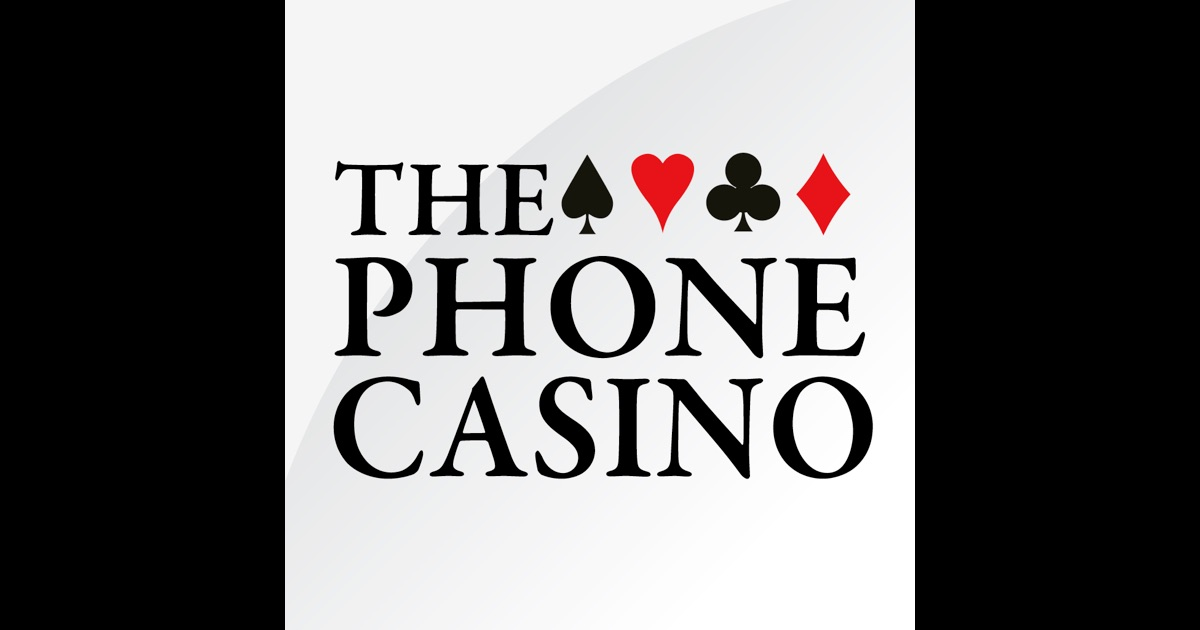 Play real money poker on phone
