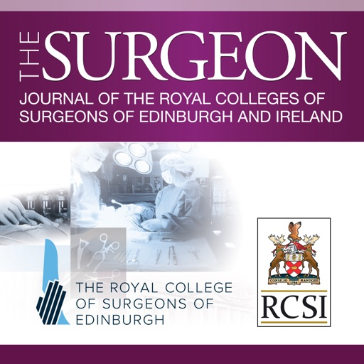 The Surgeon icon