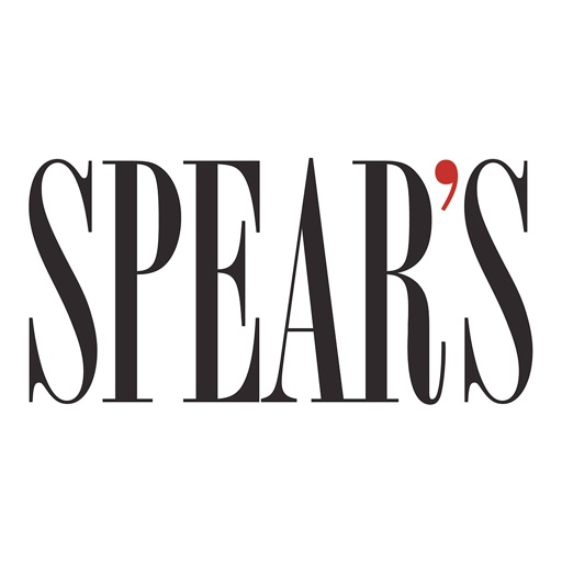 Spear's icon