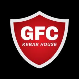 GFC Kebab