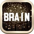 脳年齢診断&脳トレーニングアプリ icon