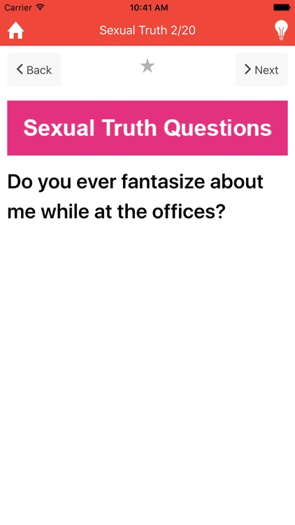 Truth Or Dare Hot Sexual Questions Adults Game By Tuan Kieu Duc