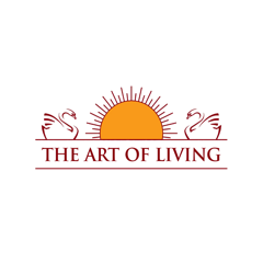 Art of Living - Telangana