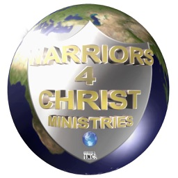 Warriors 4 Christ Ministries