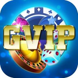 GVIP-Game danh bai choi bai tien len mien nam