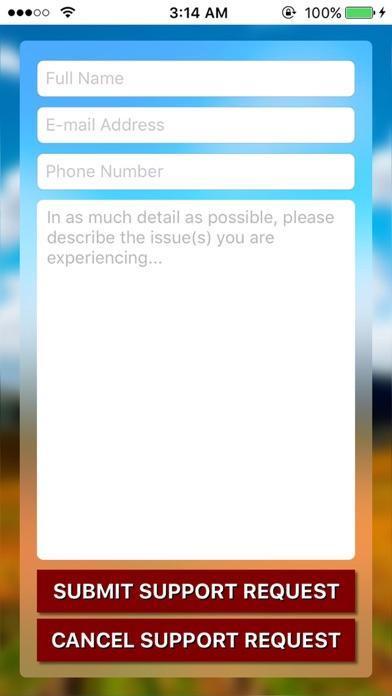 点击获取TexasData Mobile