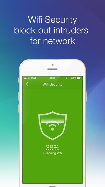 Mobile Security Pro-Clean Duplicate Photos screenshot-3