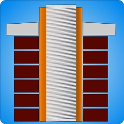 Chimney Sizing Liner Guide