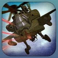 Codes for Apache Heli Bird Battle FREE - A Chopper Air Strike Combat Game Hack