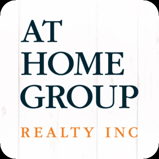 At Home Group Realty Inc.