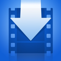 Private Cloud Video Player Pro