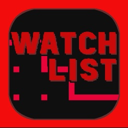Watchlist - Retro Arcade Shooter