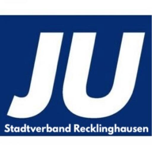 Junge Union Recklinghausen