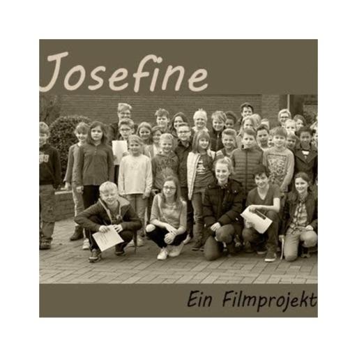 Filmprojekt Josefine