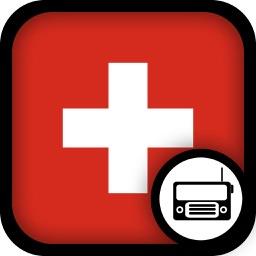 Swiss Radio - CH Radio