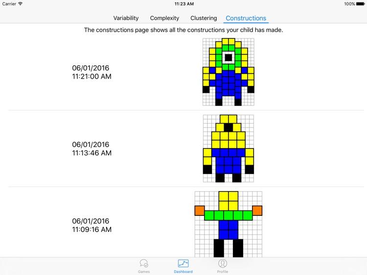 Guided Play screenshot-3