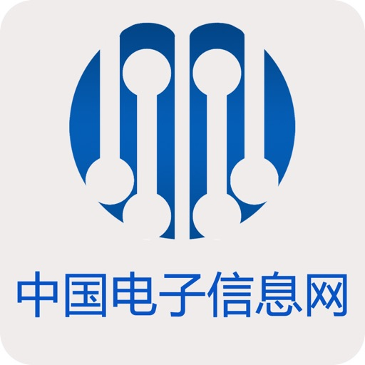 中国电子信息网