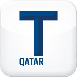 T Qatar