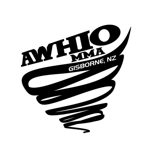 Awhio
