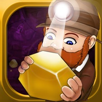 Codes for Gold Miner Adventure FREE Hack