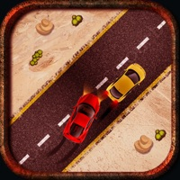 Codes for Mad Car Drive 2D: Crazy Driver Hack