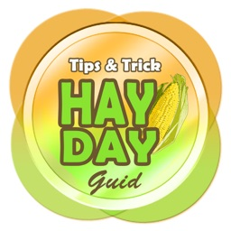 Tips Guide for Hay Day Cheats Games